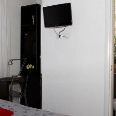 Отель GinEster Италия, Рим - отзывы, цены и фото номеров - забронировать отель GinEster онлайн удобства в номере фото 2