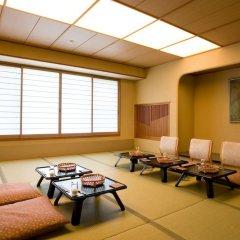 Отель Yumeminoyado Kansyokan Синдзё фото 6