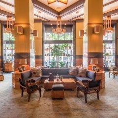 Отель Freehand Los Angeles США, Лос-Анджелес - отзывы, цены и фото номеров - забронировать отель Freehand Los Angeles онлайн интерьер отеля фото 2