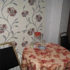 Hotel Lavega Кюстендил комната для гостей фото 2