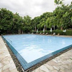Отель Fairtex Hostel Таиланд, Паттайя - отзывы, цены и фото номеров - забронировать отель Fairtex Hostel онлайн детские мероприятия фото 2
