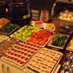 Dostlar Hotel Турция, Мерсин - отзывы, цены и фото номеров - забронировать отель Dostlar Hotel онлайн питание