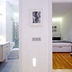 Отель Plaza Mayor Suite - MADFlats Collection комната для гостей фото 4