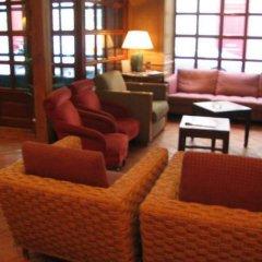 Отель Lautrec Opera фото 8