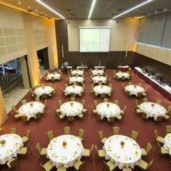 Отель Europa Congress Center фото 2