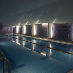 Отель The Spencer бассейн фото 2