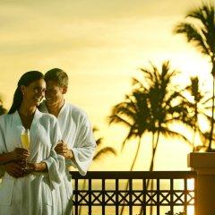 Отель Now Larimar Punta Cana - All Inclusive Доминикана, Пунта Кана - 9 отзывов об отеле, цены и фото номеров - забронировать отель Now Larimar Punta Cana - All Inclusive онлайн балкон