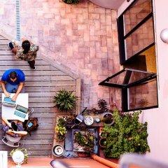 Отель Dear Lisbon Gallery House Португалия, Лиссабон - отзывы, цены и фото номеров - забронировать отель Dear Lisbon Gallery House онлайн развлечения