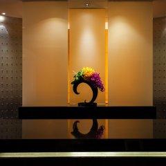 Отель Amari Don Muang Airport Bangkok Таиланд, Бангкок - 11 отзывов об отеле, цены и фото номеров - забронировать отель Amari Don Muang Airport Bangkok онлайн бассейн фото 3