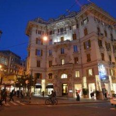 Отель SOANA Генуя фото 5