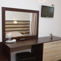 Отель Zaara Болгария, Солнечный берег - отзывы, цены и фото номеров - забронировать отель Zaara онлайн фото 2