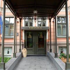 Отель Monika Centrum Hotels Латвия, Рига - - забронировать отель Monika Centrum Hotels, цены и фото номеров вид на фасад