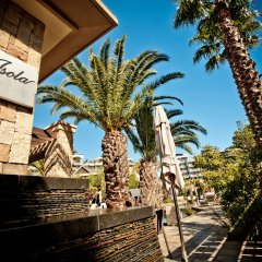 Отель One&Only Cape Town фото 5