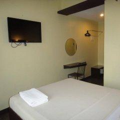 Отель Express Inn Cebu удобства в номере фото 2