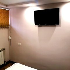 Мини-Отель Prime Hotel & Hostel