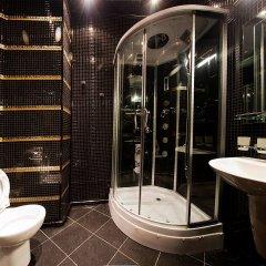 D отель на Щукинской комната для гостей фото 2