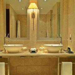 Отель Crowne Plaza Porto ванная фото 2