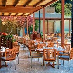 Отель Sheraton Rhodes Resort Греция, Родос - 1 отзыв об отеле, цены и фото номеров - забронировать отель Sheraton Rhodes Resort онлайн питание