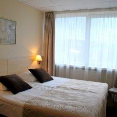Отель Panorama Hotel Литва, Вильнюс - - забронировать отель Panorama Hotel, цены и фото номеров комната для гостей фото 2