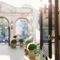 Отель The Dylan Amsterdam Нидерланды, Амстердам - отзывы, цены и фото номеров - забронировать отель The Dylan Amsterdam онлайн фото 11