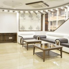 Hotel Tara Palace Daryaganj фото 3