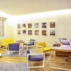 Small Luxury Hotel Goldgasse Зальцбург детские мероприятия фото 2