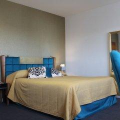 Отель The Ambassador Швейцария, Женева - отзывы, цены и фото номеров - забронировать отель The Ambassador онлайн детские мероприятия