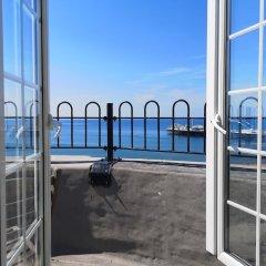 Отель Drakes Hotel Великобритания, Кемптаун - отзывы, цены и фото номеров - забронировать отель Drakes Hotel онлайн бассейн
