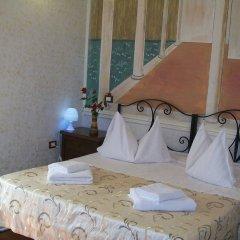 Отель Alexis Италия, Рим - 11 отзывов об отеле, цены и фото номеров - забронировать отель Alexis онлайн комната для гостей фото 7