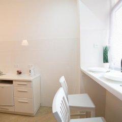 Апартаменты Smart Apartment Filatova 10a в номере