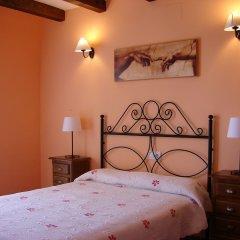 Отель Apartamentos Sierra de Segura Испания, Сегура-де-ла-Сьерра - отзывы, цены и фото номеров - забронировать отель Apartamentos Sierra de Segura онлайн комната для гостей фото 4