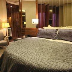 Buyuk Yalcin Hotel Турция, Мерсин - отзывы, цены и фото номеров - забронировать отель Buyuk Yalcin Hotel онлайн помещение для мероприятий фото 2