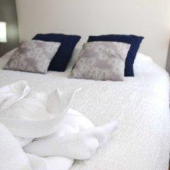 Отель Apartamento Playa Arenal комната для гостей фото 4