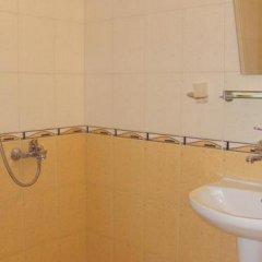 Hotel Buena Vissta ванная фото 2