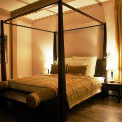 Отель Sala Boutique Hotel Мальдивы, Северный атолл Мале - 1 отзыв об отеле, цены и фото номеров - забронировать отель Sala Boutique Hotel онлайн комната для гостей фото 2