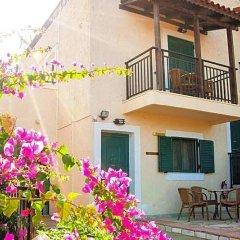 Отель Bella Vista Stalis Hotel Греция, Сталис - отзывы, цены и фото номеров - забронировать отель Bella Vista Stalis Hotel онлайн фото 15
