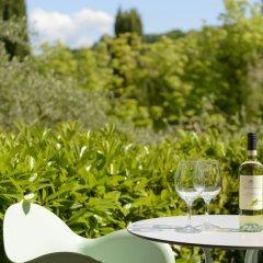 Отель Sovestro Италия, Сан-Джиминьяно - отзывы, цены и фото номеров - забронировать отель Sovestro онлайн фото 17