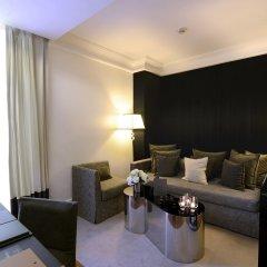 Отель Único Madrid Испания, Мадрид - отзывы, цены и фото номеров - забронировать отель Único Madrid онлайн комната для гостей фото 2
