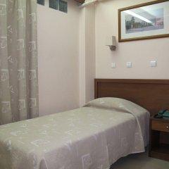 Solomou Hotel комната для гостей фото 3
