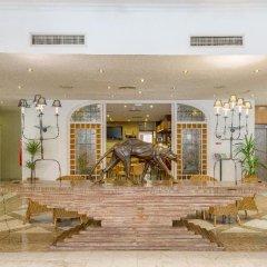 Amazonia Lisboa Hotel спа фото 2