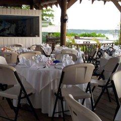 Отель Sea Splash Resort