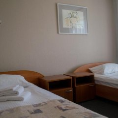 Гостиница Двина в Архангельске - забронировать гостиницу Двина, цены и фото номеров Архангельск комната для гостей фото 6