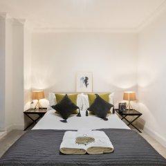 Отель 2 BDR in Knightsbridge by The Residences Великобритания, Лондон - отзывы, цены и фото номеров - забронировать отель 2 BDR in Knightsbridge by The Residences онлайн в номере