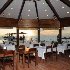 Van Sahmaran Hotel Турция, Ван - отзывы, цены и фото номеров - забронировать отель Van Sahmaran Hotel онлайн питание фото 2