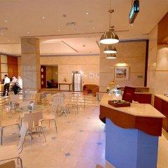 Lavender Hotel Sharjah Шарджа помещение для мероприятий