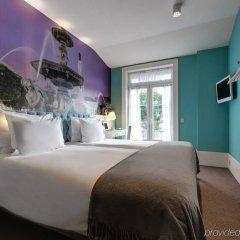 Отель Lx Boutique Hotel Португалия, Лиссабон - 1 отзыв об отеле, цены и фото номеров - забронировать отель Lx Boutique Hotel онлайн комната для гостей фото 2