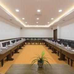 Отель Arbanashki Han Hotelcomplex Велико Тырново помещение для мероприятий фото 2