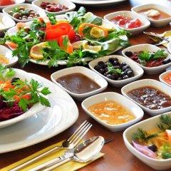 Ayder Selale Dag Evi Турция, Чамлыхемшин - отзывы, цены и фото номеров - забронировать отель Ayder Selale Dag Evi онлайн питание фото 3