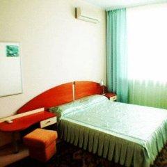 Гостиница Rubikon Hotel Украина, Донецк - отзывы, цены и фото номеров - забронировать гостиницу Rubikon Hotel онлайн комната для гостей фото 3