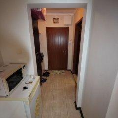 Отель Menada Crystal Park Болгария, Солнечный берег - отзывы, цены и фото номеров - забронировать отель Menada Crystal Park онлайн удобства в номере